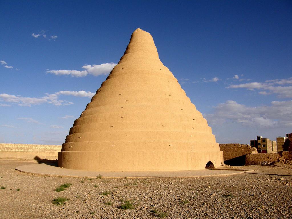 persiani-raffrescamento-passivo-torre