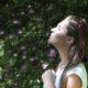adult-air-beautiful-beauty-321576
