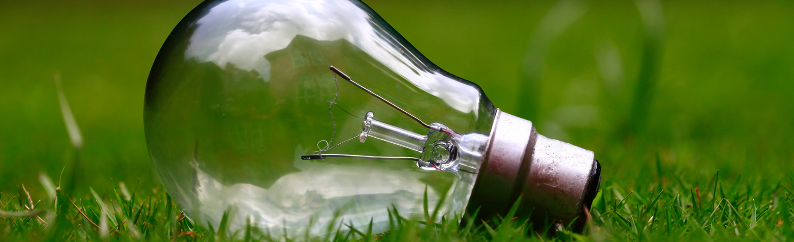 risparmio energetico 5